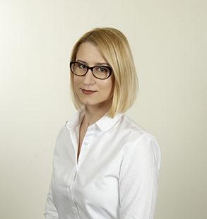 Magda Gliwiak