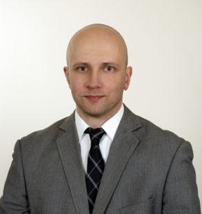 Wojciech Habrowski