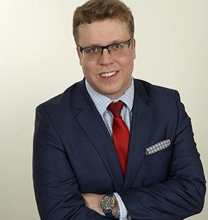 Piotr Wenski