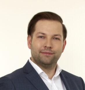Krzysztof Szura
