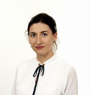 Martyna Gosz